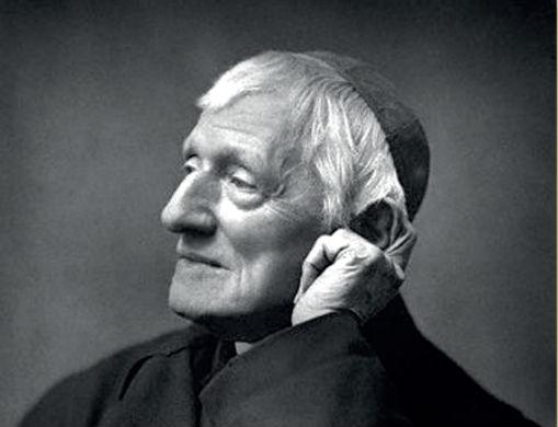 Newmaninstitutet inspireras av kardinal J H Newman som var en lyhörd, kritisk och konstruktiv samtalspartner. Våra utbildningar i teologi, filosofi och kultur vill verka i hans anda.