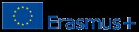 Erasmusplus_logotyp200
