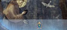 Panelsamtal om encyklikan Laudato Si nu upplagt